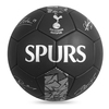 Tottenham - Phantom Signature Football (Size 5)