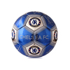 Chelsea - Signature Mini Football (Size 1)