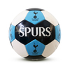 Tottenham - PVC Football (Size 3)