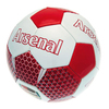 Arsenal - Vector Football (Size 5)