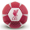 Liverpool - Vector Football (Size 5)
