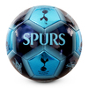 Tottenham - Signature Football (Size 5)