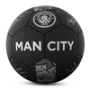 Manchester City - Phantom Signature Football (Size 5)