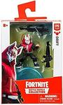 Fortnite - Battle Royale Collection: - Solo Mini Figure Drift