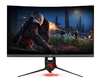 ASUS ROG Strix Curved Gaming Monitor - 35 inch UWQHD