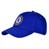 Chelsea - Core Baseball Cap (Royal Blue)