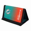 NFL Miami Dolphins - Fade Wallet
