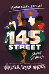 145th Street: Short Stories - Walter Dean Myers (Hardcover)