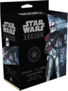 Star Wars: Legion - Phase I Clone Troopers Upgrade Expansion (Miniatures)