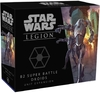 Star Wars: Legion - Super Battle Droids Unit Expansion (Miniatures)