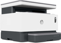 HP - 1200w MFP Neverstop Laser Printer