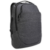 "Targus - Groove X2 Max Backpack Designed for Macbooks 15"" & Laptops - Charcoal"
