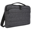 """Targus - Groove X2 Slim Case Designed for Macbook 13"""" & Laptops up to 13"""" - Charcoal"""