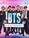 Bts K Pop Power - Not Known