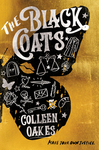 Black Coats - Colleen Oakes (Paperback)