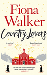 Country Lovers - Fiona Walker (Paperback)