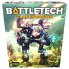 Battletech: A Game of Armored Combat - Clan Invasion Expansion (Miniatures)