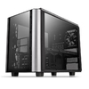 Thermaltake - Level 20 XT Computer Chassis