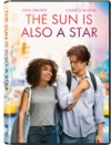 The Sun Is Also a Star (DVD)