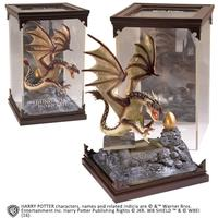 Harry Potter - Hungarian Horntail Magical Creatures Figure