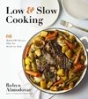 All Day Cooking - Robyn Almodovar (Paperback)