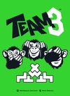 TEAM3 GREEN (Party Game)