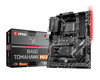 MSi B450 Tomahawk Max AM4 Motherboard