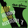 David Hillyard & the Rockstead - The Giver - Vinyl