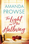 The Light In The Hallway - Amanda Prowse (Paperback)