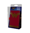 Tribe - DC Comics : Wonder Woman - Power Bank Deck 4000mAh