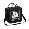 Motown DJ Vinyl Backbag