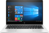 HP EliteBook x360 830 G6 i5-8265U 8GB RAM 256GB SSD LTE-A Touch 13.3 Inch FHD 2-In-1 Notebook - Silver