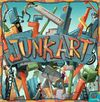 Junk Art (Party Game)