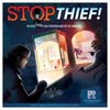 Stop Thief: Second Edition (Board Game)