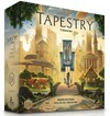 Tapestry (Board Game)