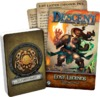 Descent: Journeys in the Dark (Second Edition) - Lost Legends Expansion Pack (Board Game)