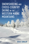 Snowshoeing and Crosscountry Spb (Paperback)