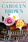 The Family Journal - Carolyn Brown (Paperback)