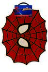 Spider-Man - Web Door Mat