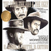 The Good the Bad & the Ugly - Original Soundtrack (CD)