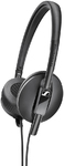 Sennheiser HD100 On-Ear Headphones