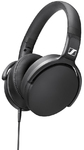 Sennheiser HD400S Over-Ear Headphones