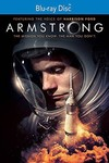 Armstrong (Region A Blu-ray)