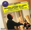 Giulini / Los Angeles Phil Orch - Beethoven: Sym No.3 / Schumann: Manfred Overture