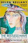 The Restless Wave - Helen Bellany (Paperback)