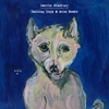 Darrin Bradbury - Talking Dogs & Atom Bombs (CD)