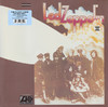 LED Zeppelin - LED Zeppelin II (Vinyl)