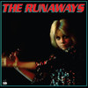 The Runaways - The Runaways (Vinyl)