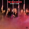 The Runaways - Queens of Noise (CD)