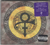 Prince - Versace Experience (Prelude 2 Gold) (CD)